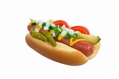 Eisenberg Dog Chicago Foods Market Sandwich Classic