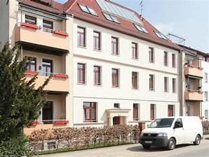 Fritz Reuter Straße : wohngebiet fritz reuter stra e aufbau strausberg eg ~ Eleganceandgraceweddings.com Haus und Dekorationen