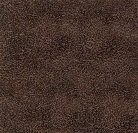 Buy Leather Upholstery Fabric by Buy Conker Faux Leather Upholstery Fabric