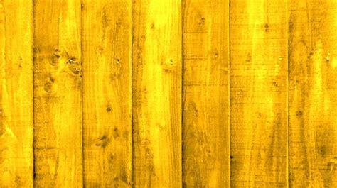 yellow wood fence background  stock photo public