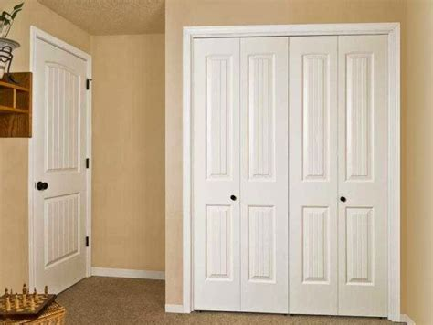 small interior doors interior doors for small spaces ayanahouse