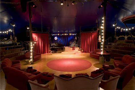 salles de fetes le cirque du grand celeste