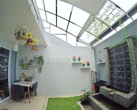 desain kanopi belakang rumah canopi murah