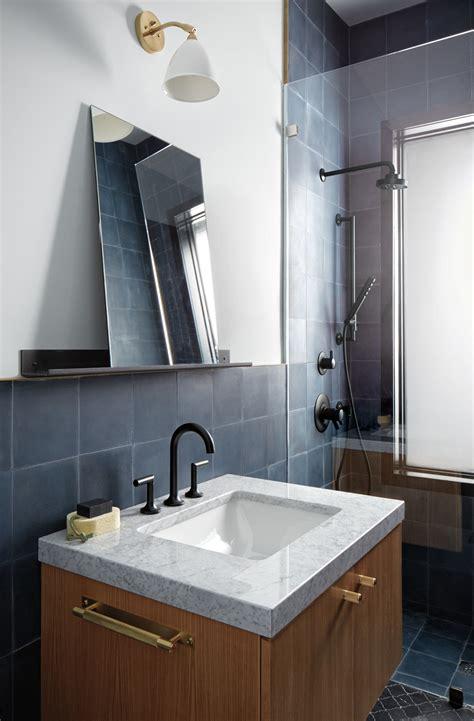 brizo kitchen  bathroom faucets immerse st louis