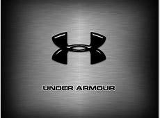 The Under Armour weblink is open httpschsfb14