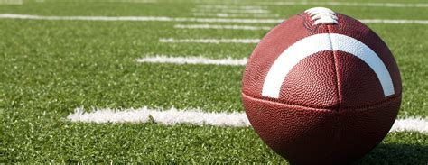 Kbvo To Air Westlake High School Football Games This