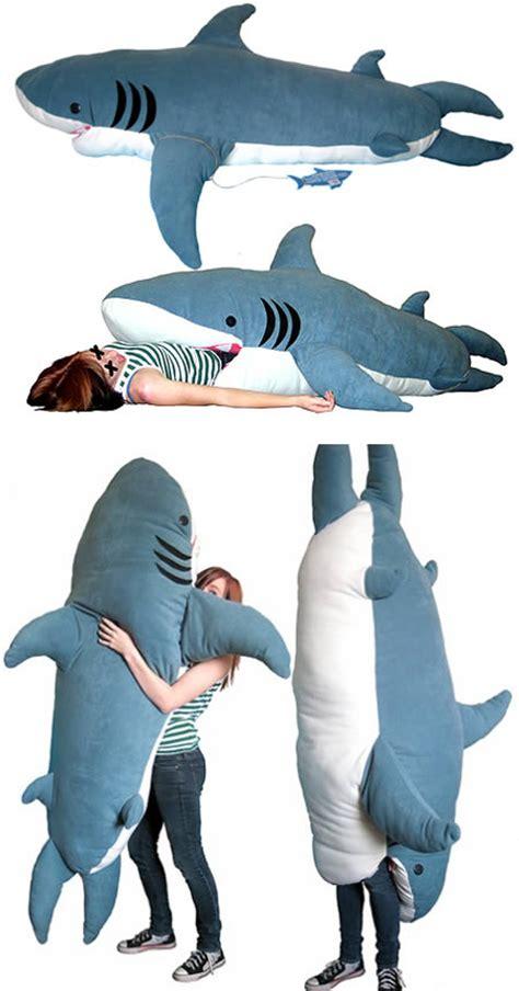 10 Weirdest Sleeping Bags (cool Sleeping Bags)  Oddee