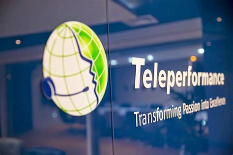 teleperformance phone number teleperformance offices teleperformance office photo