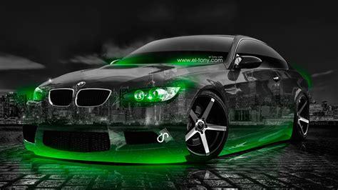 bmw   crystal city car  el tony