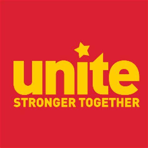 Unite Union (@UniteUnion) | Twitter