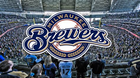Pittsburgh Penguins Logo Pics Brewers Backgrounds Free Download Pixelstalk Net