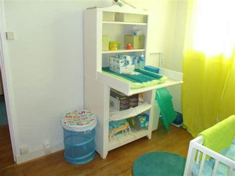 suspension chambre bébé garçon suspension chambre bebe garon 28 images 38 best images