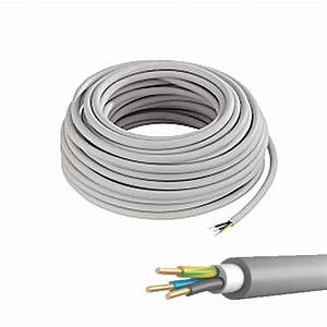 Kabel Nym 3x1 5 : kabel pgp 3x1 5 mm2 ~ Pilothousefishingboats.com Haus und Dekorationen