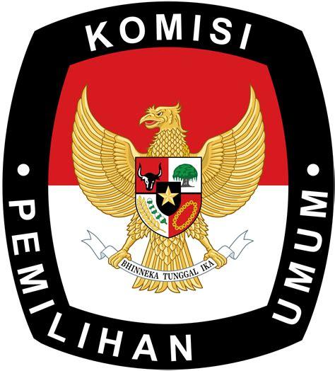 KPU Keluarkan PKPU Nomor 20 Tahun 2018 Berita Tangerang