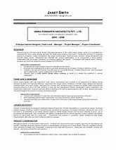 hd wallpapers autocad designer resume sample