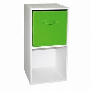 Ikea Box Weiß : ikea schrank wei hochglanz ~ Sanjose-hotels-ca.com Haus und Dekorationen