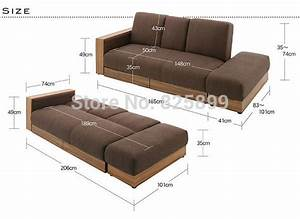 5 in 1 air sofa bed modern design sofa cum bed wooden sofa for Wooden sofa come bed design