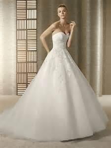 wedding dress prices white one wedding dresses style toscana toscana wedding dresses bridesmaid dresses prom