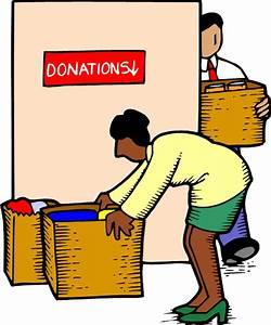 Donation Clip Art – Cliparts
