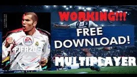Fifa 20, free and safe download. Download FIFA 20 PC + Full Game Crack for Free MultiplayerDownload FIFA 20 PC + Full Game Crack ...