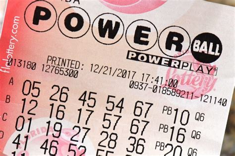 surprising facts   lottery  life