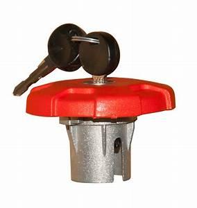 Gasoil Rouge : bouchon r servoir gasoil rouge avec cl cp 60 ~ Gottalentnigeria.com Avis de Voitures