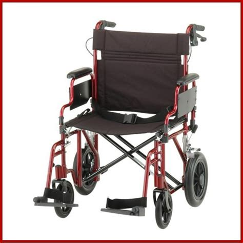 Bariatric Transport Wheelchair 400 Lb Capacity by 28 Bariatric Transport Wheelchair 400 Lb Capacity