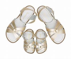 Sandalen Sommer 2015 : fashion flash sandalen we love press sandalen und ~ Watch28wear.com Haus und Dekorationen