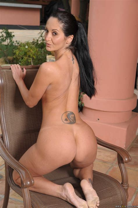 Brunette Likes Sex After Her Yoga Class Photos Ava Addams
