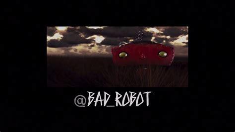 Frequency Films Bad Robot Warner Bros Television 2013