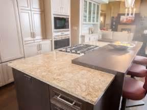 easy to clean kitchen backsplash quartz countertops portland oregon floors 55