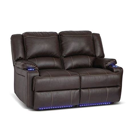 jaleco theater seats row   sofa style chairs  clay