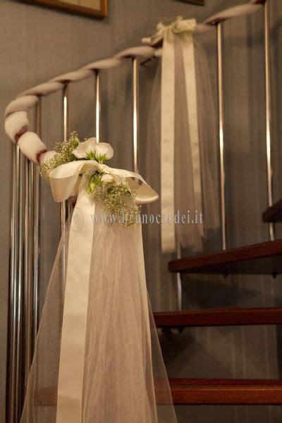 gazebo twist home decoration wedding ideas wedding