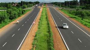 Government approves highways development project in five ...