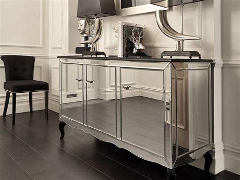 mirrored sideboard buffet 20 best ideas of mirrored sideboard 4164