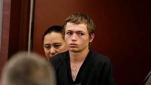 Las Vegas Road Rage shooting: Teenager accused of killing ...