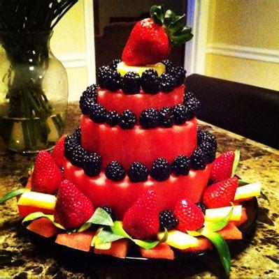 watermelon cakes   students  readers  nitas blog