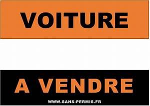 Meilleur Site Pour Vendre Sa Voiture : site pour vendre une voiture ~ Gottalentnigeria.com Avis de Voitures