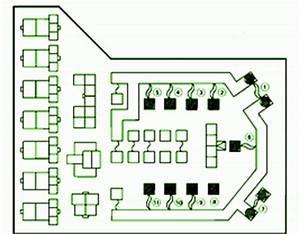 2003 Suzuki Aerio Fuse Diagram : hazard light page 2 circuit wiring diagrams ~ A.2002-acura-tl-radio.info Haus und Dekorationen