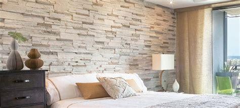 revetement muraux profitez dun design pour vos murs