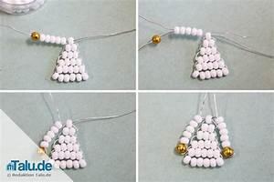 Perlen Engel Selber Basteln : perlen basteln ~ Lizthompson.info Haus und Dekorationen