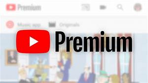 YouTube Premium And Music Premium Launch In Brazil