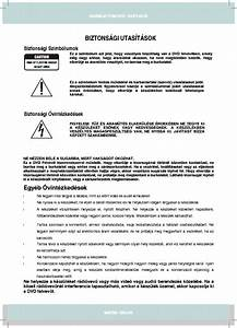 Dimarson Dm R916 User Manual Hun Service Manual Download  Schematics  Eeprom  Repair Info For