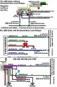 2003 Jeep Wrangler Radio Wiring Diagram