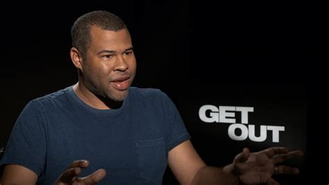 "'get Out""s Jordan Peele Awarded Director Of The Year Award By Cinemacon Carpet Cleaning Southport Gold Coast Vax Cleaner Repairs Hoover Fh50150nc Python Tank Setup Steam Cleaners Perth How To Repair A Iron Burnt Install Tack Strip Concrete Floor Model Fh50150 Manual"