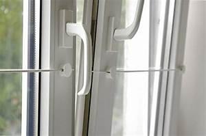 Gardinenstange Für Scheibengardinen : gardinendraht befestigung set 4gardinebasic f r 2 scheibengardinen k chengardinen wei eine ~ Sanjose-hotels-ca.com Haus und Dekorationen