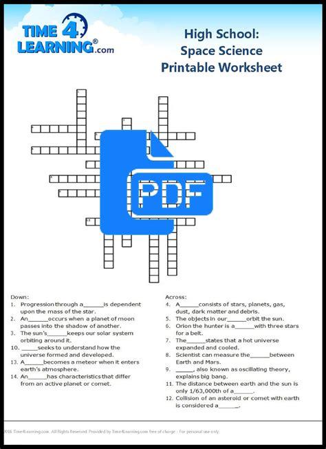 grade science worksheets  printable  printable