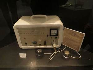 Electroconvulsive therapy - Wikipedia