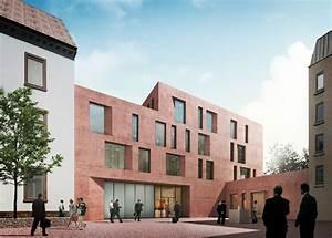 In Welchem Bundesland Liegt Freiburg : auer weber architekten bda aktuelles ~ Frokenaadalensverden.com Haus und Dekorationen