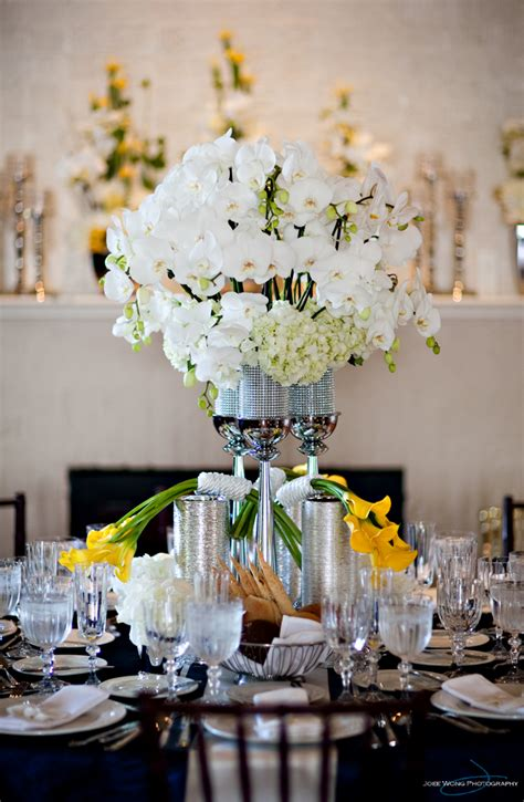 weddings fresh wedding style expert real wedding